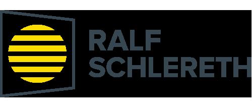 Ralf Schlereth
