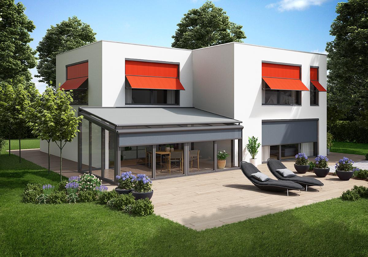 ralf schlereth sonnenschutz und gardinen in papenburg. Black Bedroom Furniture Sets. Home Design Ideas